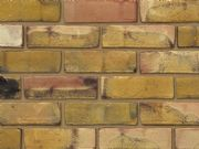 Ibstock London Reclaim Mixture Brick A4052A